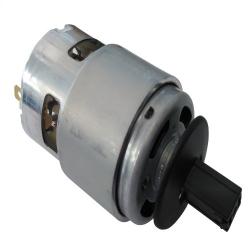 Motorić Bosch ART23-18Li 2609007345