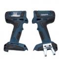 Kućište Bosch GSR18V-EC 2609101226