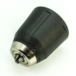 Glava Bosch GSR18-2-Li 2609110799