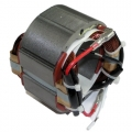 Stator Bosch AHS40-24 2604220688