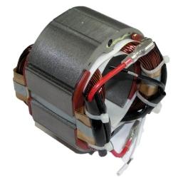 Stator Bosch GOF900CE 1604220343