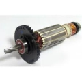 Rotor Bosch GWS580 2609120101