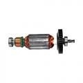 Rotor Bosch GSB13RE 2609120232