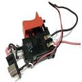 Prekidač Bosch GSR120Li 2609125293