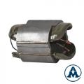 Stator Bosch GWS660 1604220328