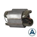 Stator Bosch GFF22A 2609160011