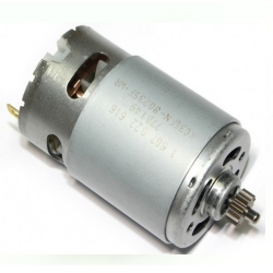 Motorić Bosch PSB10,8 2609006657