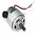 Motorić Bosch GSA18V-LI C 1619P12758