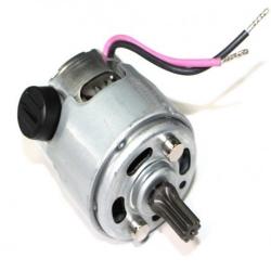Motorić Bosch GDS18V-Li 2609199313