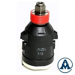 Getriba Bosch GDX18V-EC 2609199372
