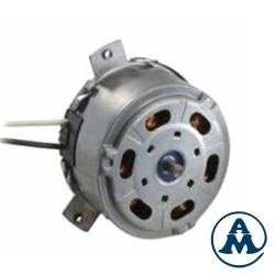 Motorić Bosch GDR14,4V-Li 2609199507