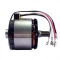 Motorić Bosch GDX18V-EC 2609199548