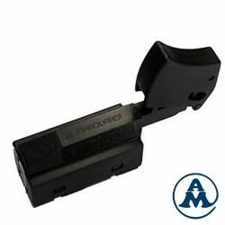 Prekidač Bosch GCM10S 2610011717