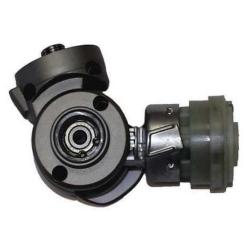 Getriba Bosch GWB12V-10 2610015446