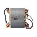Stator Bosch GCM12 2610020976