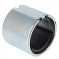 Stator Bosch GBH36V-Li 2610942109