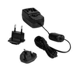 Punjač Bosch GRL150 2610A15290