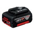 Baterija akumulator GBA 18V 6,0Ah M-C Bosch