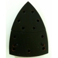 Bosch Gumena Podloga PSM 160 A  2609000120