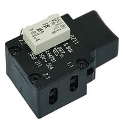 Prekidač Bosch Rotak43 F016103607
