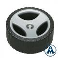 Kotač kosilice Bosch Rotak43 F016103992