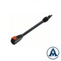 Mlaznica perača Bosch AQT37-13