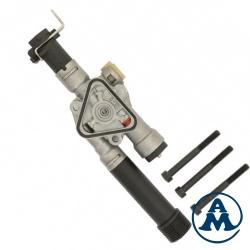 Pumpa glave Bosch AQT42-13 F016F04570