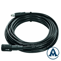Visokotlačno crijevo Bosch EasyAquatak100 F016F04583
