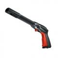 Pištolj perača Bosch AQT33-11 F016F04796