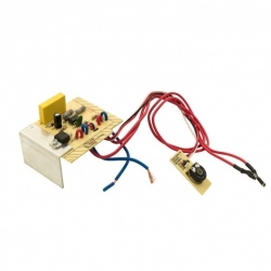 Elektronika Bosch ALS25 F016F04890