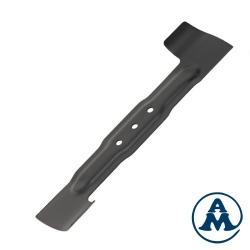 Nož kosilice Bosch ARM36 F016L72363