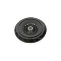 Ventilator Bosch GBH11 1616610083