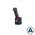 Klip sa klipnjačom Bosch GBH4-32 1618700093