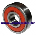 Ležaj Bosch 1619P00456
