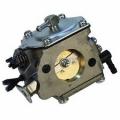 Rasplinjač (fergazer,karburator) Dolmar MS260