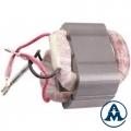 Stator Bosch GHO6500 1619PA7991