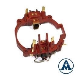 Vodilo Četkica Bosch GBH5-40DCE 1614336085