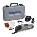 MULTIMASTER AKU 8300 DREMEL F0138300JC