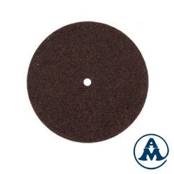 Rezna Ploča Promjer 3,2/24,0mm 36/1 TIP409 Dremel