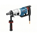 Bosch Dijamantna Bušilica GDB 180 WE 2000W 180mm + Kofer