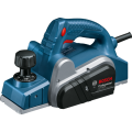Bosch Blanja Hobloć GHO6500 82mm 650W