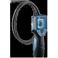 Bosch Inspekcijska Kamera GIC 120