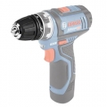 Stezna Glava Brzoizmjenjiva GFA 12-B 10mm Bosch