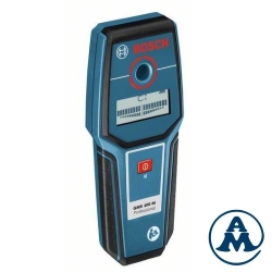 Bosch Detektor Metala GMS 100 M