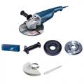 Bosch Kutna Brusilica GWS 2200-180 2200W 180mm