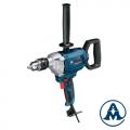 Bosch Mješač - Bušilica GBM 1600 RE 850W 16mm - 06011B0000