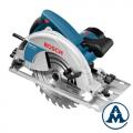 Bosch Kružna Pila GKS 85 2200W 235x230mm