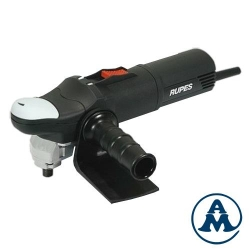 Rupes Kutna Brusilica LH16ENS 900W 200mm Meki Start