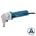 Bosch Škare Glodalica Sjekač za Lim GNA 75-16 750 W 0601529400