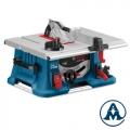 Bosch Stolna Kružna Pila GTS 635-216 1600W 216x30mm